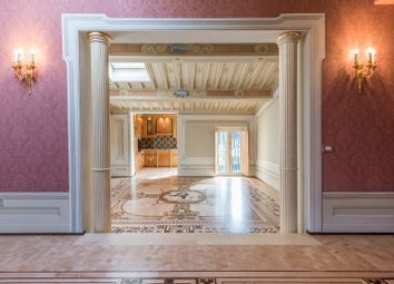 Thumbnail 2 bed apartment for sale in Pisa (Town), Pisa, Tuscany, Italy
