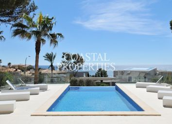 Thumbnail 7 bed villa for sale in Santa Ponsa, Majorca, Balearic Islands, Spain