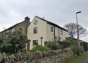 Thumbnail 3 bed semi-detached house to rent in Town Gate, Scholes, Cleckheaton