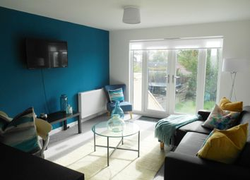 Thumbnail 3 bed terraced house for sale in Hill Street, Larkhall