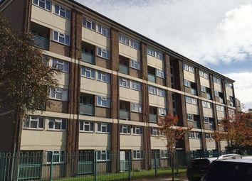 Thumbnail 3 bed flat for sale in Woodmead Grange Road, Tottenham, London