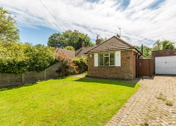 Thumbnail 2 bed property for sale in Croham Valley Road, Selsdon, South Croydon