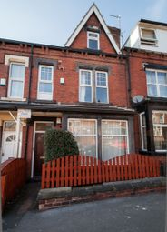 Thumbnail 3 bed shared accommodation to rent in 3B Winston Gardens, Leeds, Headingley