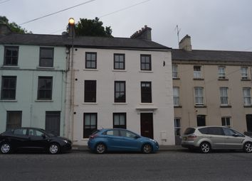 Thumbnail 1 bedroom flat to rent in Sandy Street, Newry