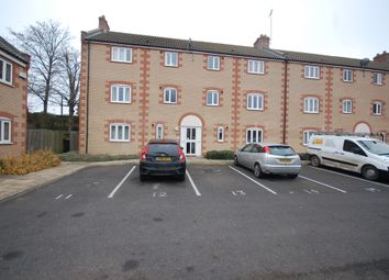 Thumbnail 1 bed flat to rent in Avenue Gardens, Thetford