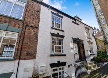Thumbnail 2 bed property for sale in Routh Walk, Whitby