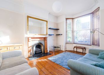 Thumbnail 1 bed flat to rent in The Park, Ealing