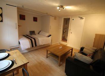 Thumbnail 1 bedroom flat to rent in Headingley Lane, Headingley, Leeds