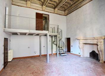 Thumbnail 2 bed apartment for sale in Piazza Grande, Montepulciano, Siena, Tuscany, Italy