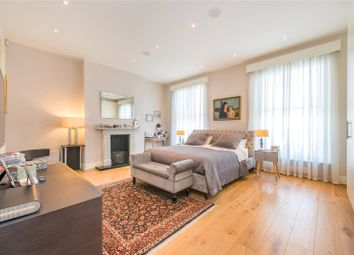 6 bed property for sale in Edbrooke Road, Maida Vale, London W9