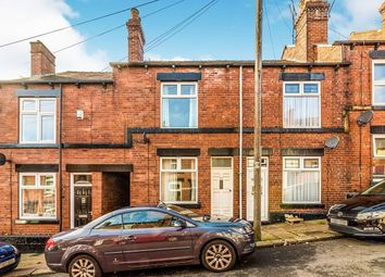 3 bed property to rent in Hawksworth Road, Sheffield S6