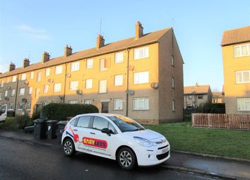 1 bed flat to rent in Aboyne Avenue, Dundee DD4