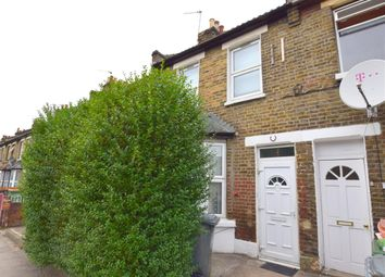 Thumbnail 2 bedroom flat for sale in Grange Road, London