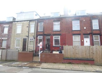 2 bed property for sale in Clifton Avenue, Harehills LS9