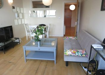Thumbnail 1 bed flat for sale in Gresham Place, Archway, London