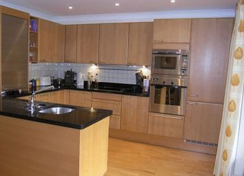 Thumbnail 4 bed terraced house to rent in St Edmunds Square, Harrods Village, Barnes.