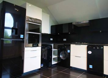 Thumbnail 1 bedroom flat to rent in Court Yard, London
