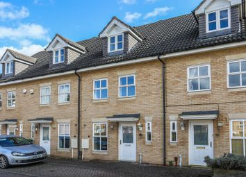 3 bed property for sale in Wharfdale Square, Cheltenham GL51