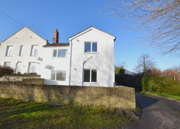 2 bed flat to rent in Poolbrook Road, Malvern WR14