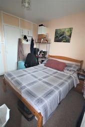 Thumbnail 1 bed duplex to rent in Dorset Road, London