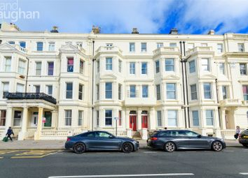Thumbnail 2 bed flat for sale in St Aubyns Gardens, Hove