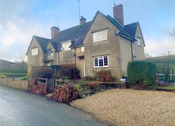 Thumbnail 3 bedroom semi-detached house to rent in Wynford Eagle, Dorchester, Dorset