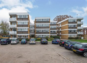 Thumbnail 2 bed flat for sale in Potterill Court, Harlequin Road, Teddington