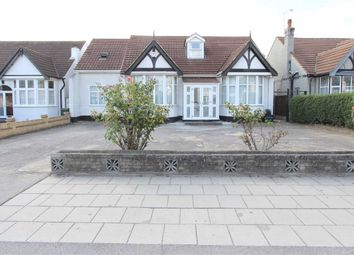 Thumbnail 6 bed bungalow for sale in Goodmayes Lane, Goodmayes, Essex
