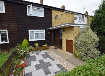 Thumbnail 2 bed terraced house for sale in Little Pynchons, Harlow