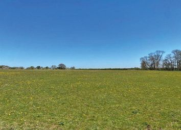 Thumbnail Land for sale in Timbers Lane, Nuffield, Henley-On-Thames