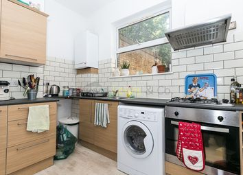 Thumbnail 3 bed duplex to rent in Clarence Road, London