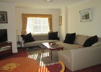 Thumbnail 2 bed flat to rent in Storth Park, Fulwood Road, Sheffield