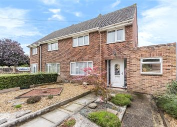 3 bed detached house for sale in Westfield Road, Chandlers Ford, Hampshire SO53