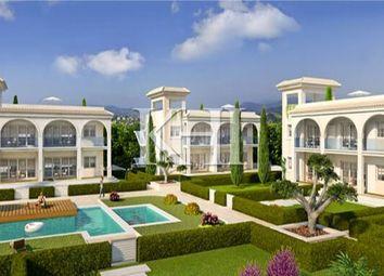 Thumbnail 2 bed apartment for sale in Ciudad Quesada, Finestrat, Alicante, Valencia, Spain