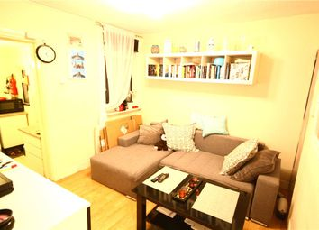 Thumbnail 1 bed flat to rent in Worplesdon Road, Guildford, Surrey