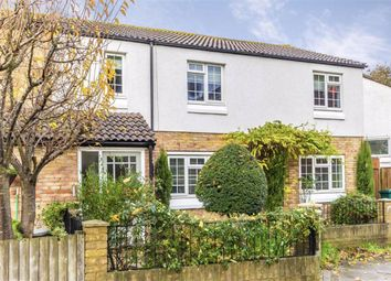 4 bed terraced house to rent in Addison Road, Teddington TW11
