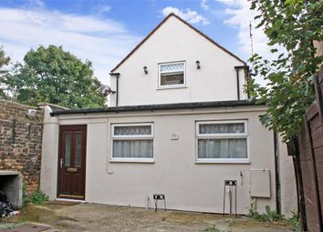 Thumbnail 3 bed detached house for sale in Victoria Road, Ramsgate, Kent