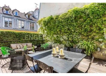 Thumbnail 2 bed apartment for sale in 75004, Paris 4Ème, Fr