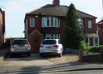 Thumbnail 3 bed semi-detached house to rent in Red Hill, Kiveton Park, Sheffield