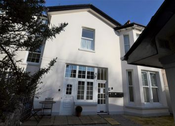 1 bed flat for sale in Pine Court, Middle Warberry Road, Torquay, Devon TQ1