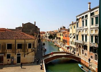 Thumbnail 4 bed apartment for sale in Palazzo Moro, Dorsoduro, Venice, Italy