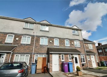 Thumbnail 4 bed town house to rent in Parkinson Road, Walton