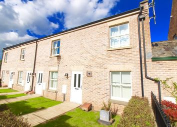 Thumbnail 2 bed flat for sale in St Josephs Field, Taunton, Somerset