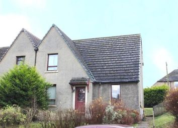 3 bed end terrace house for sale in Bedlormie Drive, Blackridge, Bathgate, West Lothian EH48