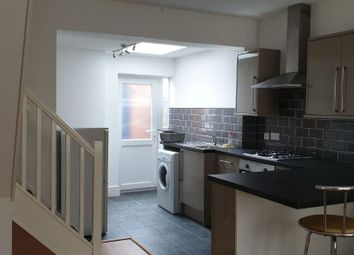 2 bed terraced house for sale in Altcar Avenue, Liverpool L15