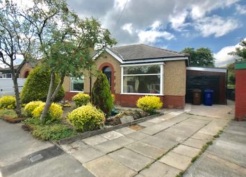 Thumbnail 2 bed semi-detached bungalow to rent in Woodside Ave, Rishton