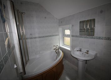 Thumbnail 4 bed terraced house to rent in Spring Gardens Road, Bradford