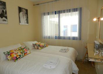 Thumbnail 2 bed apartment for sale in Duquesa Suites, Duquesa, Manilva, Málaga, Andalusia, Spain
