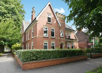 2 bed flat for sale in 222 Park Avenue, Princes Avenue, Hull, North Humberside HU5