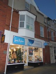 Thumbnail Studio to rent in Colwyn Avenue, Rhos On Sea